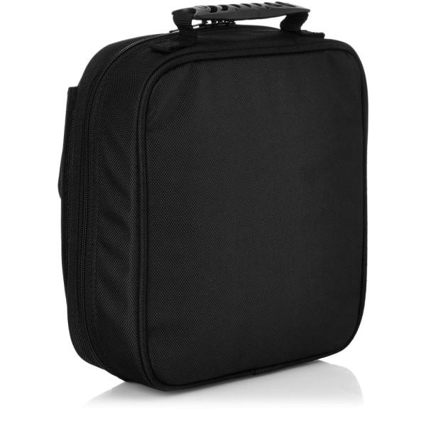 Compex feste Reisetasche - Transportkoffer für alle kabellosen Modelle jetzt bei CardioZone guenstig online kaufen