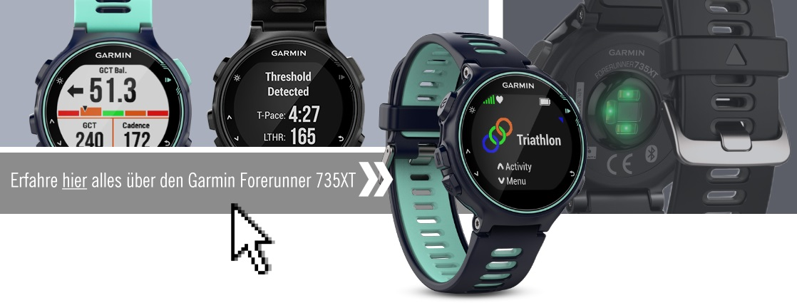 Banner-Garmin-Forerunner-735XT-Minisite-01