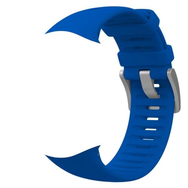 POLAR Vantage V Blau Armband komplett / Ersatzteill bei CardioZone günstig online kaufen