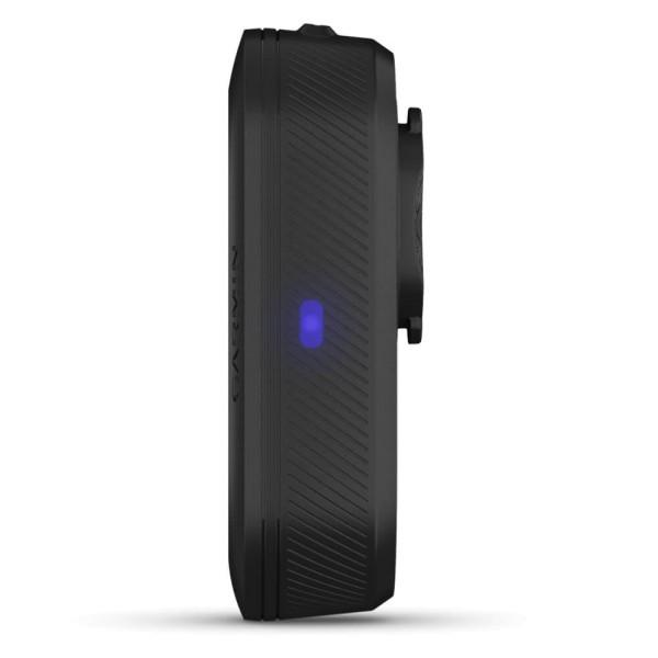 Garmin Varia Fahrrad Radar-Sensor RVR315 bei CardsioZone günstig online kaufen