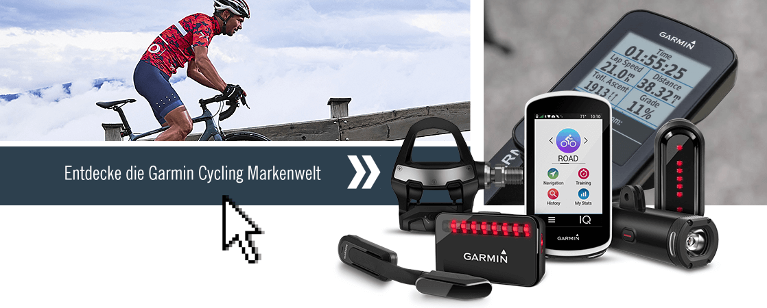 Banner-Garmin-Cycling-Minisite-01