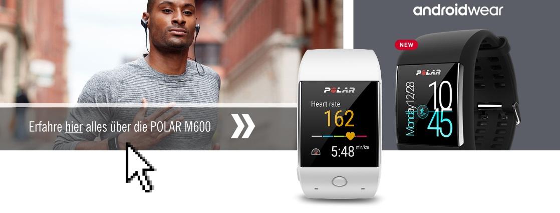 Banner-POLAR-M600-GPS-Smartwatch-mit-Android-Wear-bei-CardioZone-01