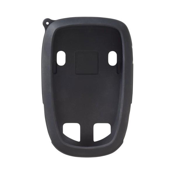 Compex Gummi Schutzhülle für Wireless Handgerät in schwarz günstig bei CardioZone online bestellen