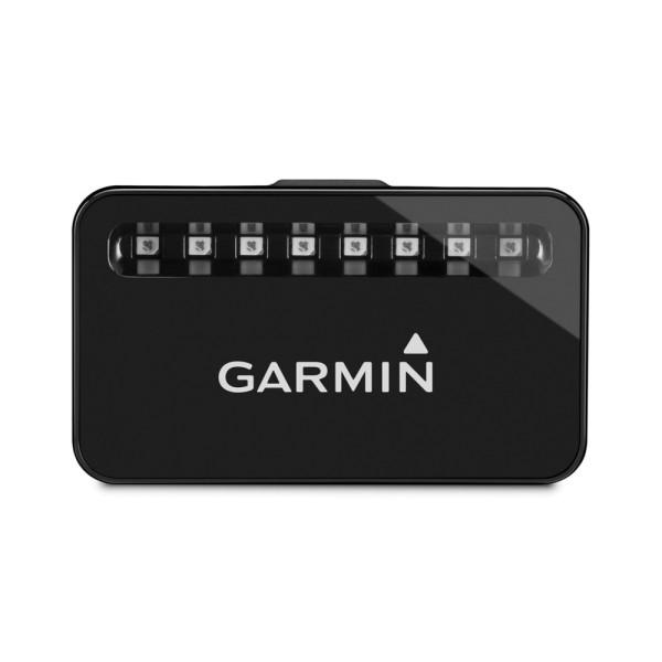 Garmin Varia Fahrrad-Radar Rücklicht RTL 501 jetzt bei CardioZone online bestellen