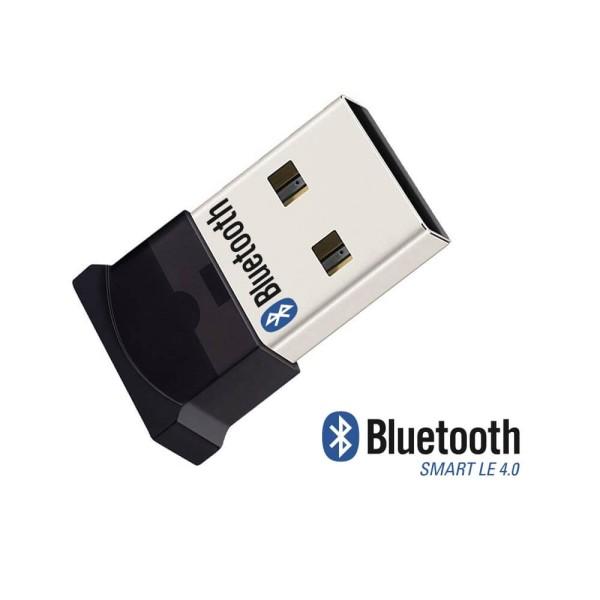 Lactate Scout 4 Bluetooth Smart LE USB Dongle für PC Datenübertragung bei CardioZone günstig online kaufen