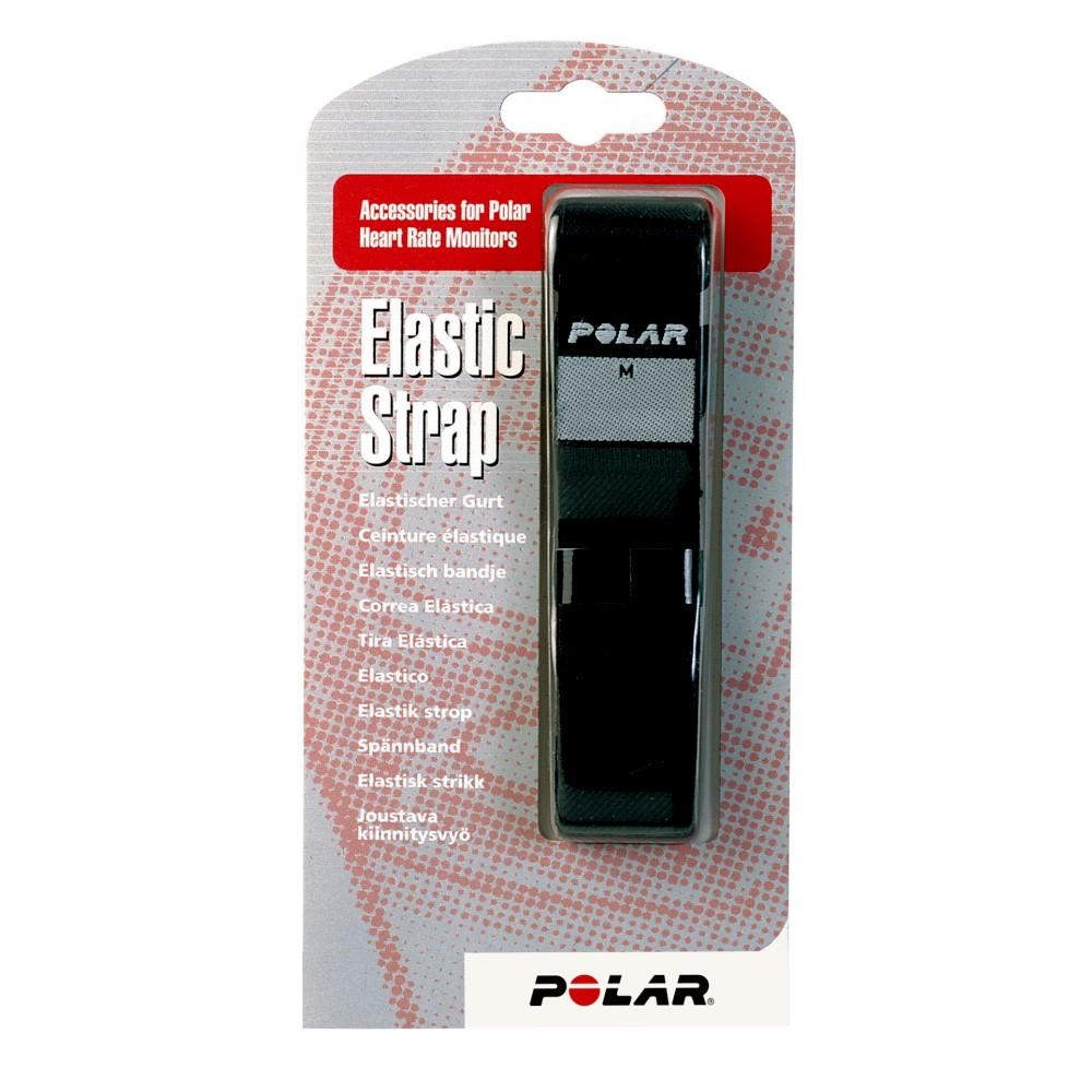 POLAR elastisches Teil Gr. S fuer POLAR T31 Sender online ...