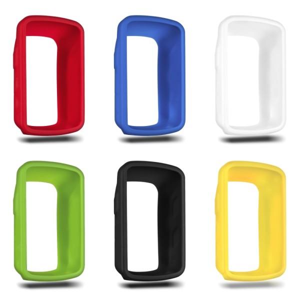 Garmin Gummi Schutzhülle für Edge 820 in vielen Farben bei CardioZone guenstig online kaufen