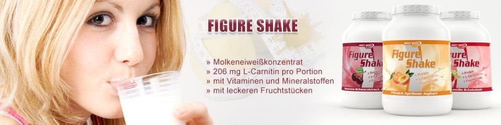 Best-Body-Eiweiss-Figure-Shake-bei-CardioZone-online-bestellen-01