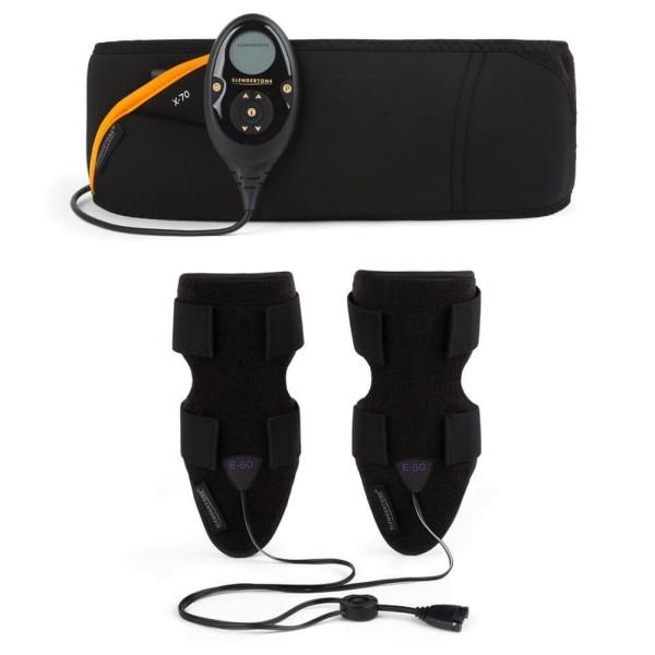 Slendertone ABs7 Unisex Bauchtrainer + Armtrainer für Damen bei CardioZone guenstig online kaufen