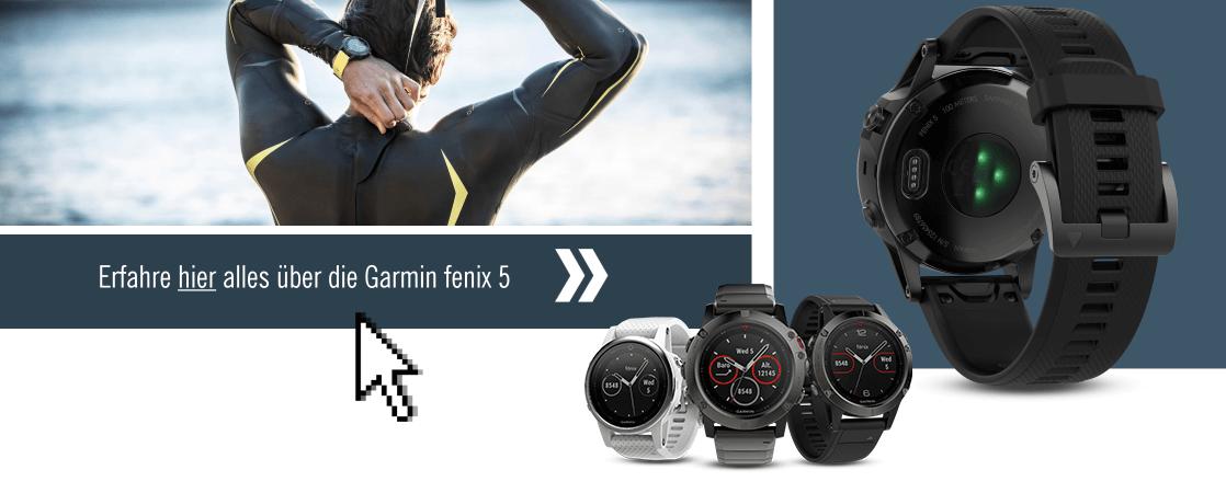 Banner-Garmin-fenix5-Minisite-01