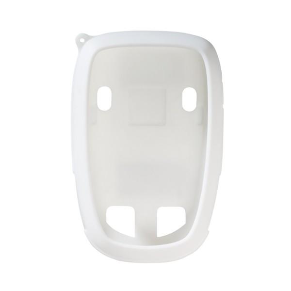 Compex Gummi Schutzhülle für Wireless Handgerät in weiss günstig bei CardioZone online bestellen