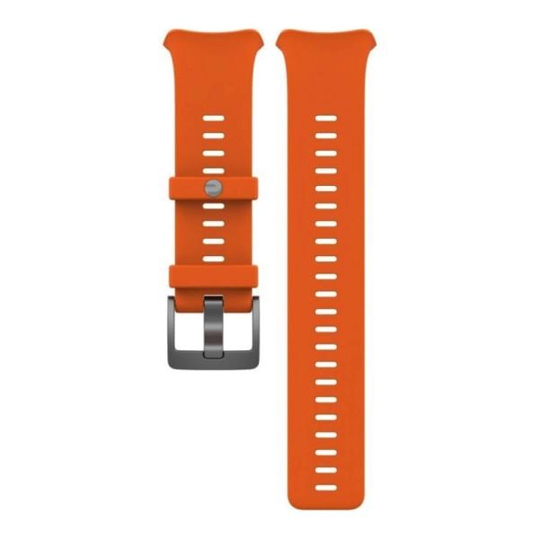 POLAR Vantage V Orange Armband komplett / Ersatzteill bei CardioZone günstig online kaufen