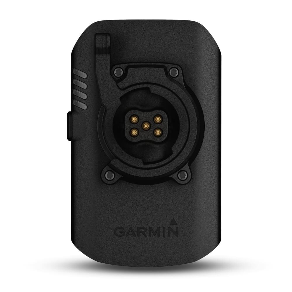 garmin charge power pack f r edge radcomputer guenstig. Black Bedroom Furniture Sets. Home Design Ideas