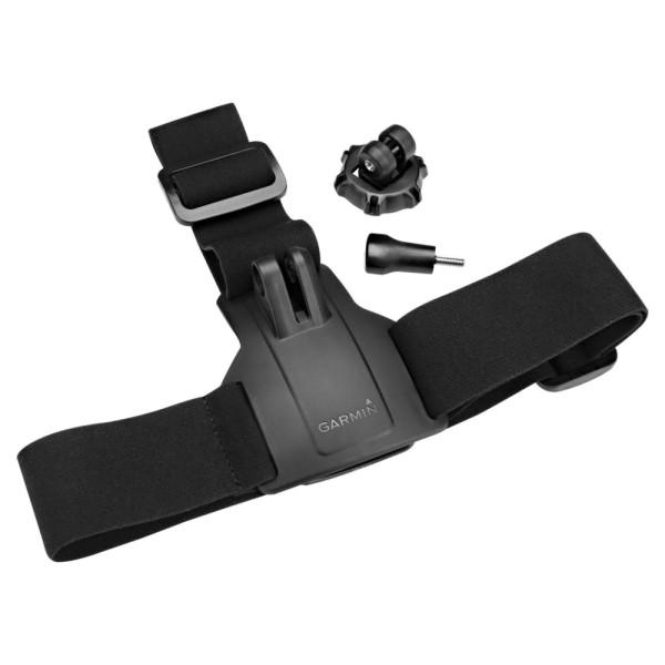 Garmin Kopf-Halterung für VIRB X/XE und Ultra Action Kameras
