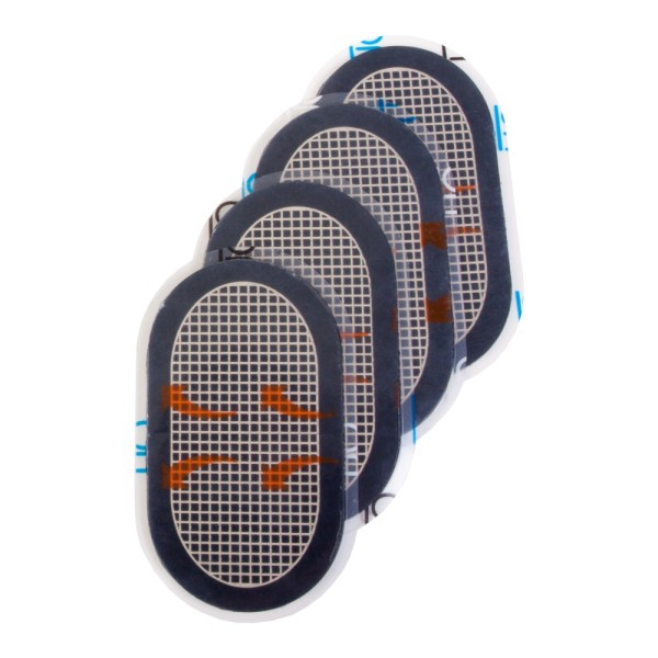 Slendertone Armtrainer Elektroden - Pads - f