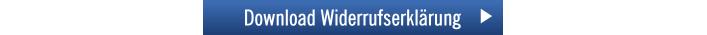 Download-Widerrufserkl-rung-01