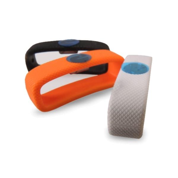 POLAR Vantage V Verschlussknopf + Armbandschnalle / Ersatzteil bei CardioZone online kaufen