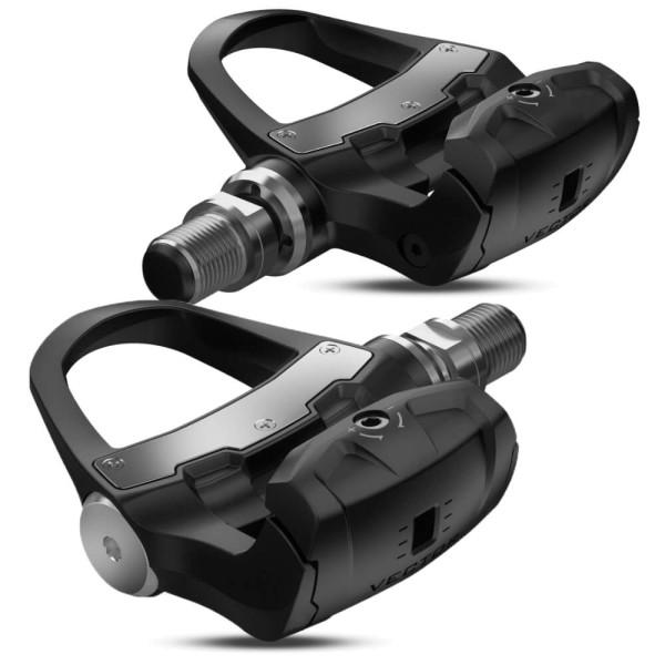Garmin Vector 3 Wattmess Pedal-System dual side - Powermeter bei CardioZone guenstig online kaufen