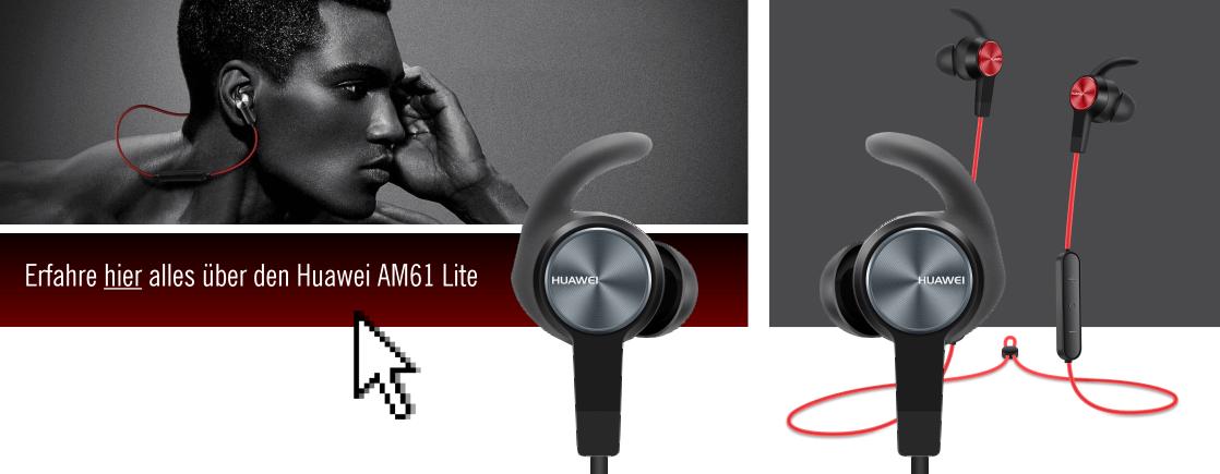 Banner-Huawei-in-ear-sport-kopfhoerer-am61-lite-Minisite-01