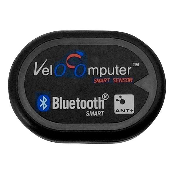 NC-17 Connect VeloComputer Trittfrequenz mit ANT+ und Bluetooth 4.0 guenstig bei CardioZone onlinbe kaufen