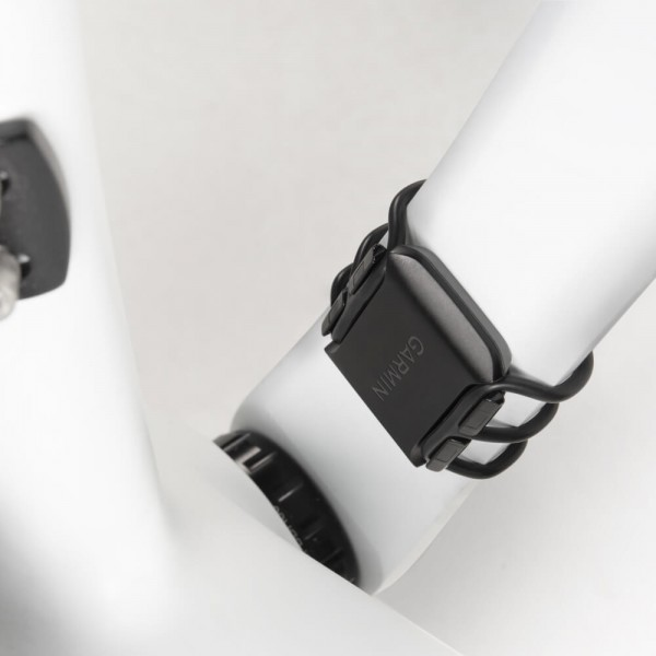 Garmin Rad Trittfrequenz-Sensor 2 mit ANT+ und Bluetooth Smart bei CardioZone günstig onlne kaufen