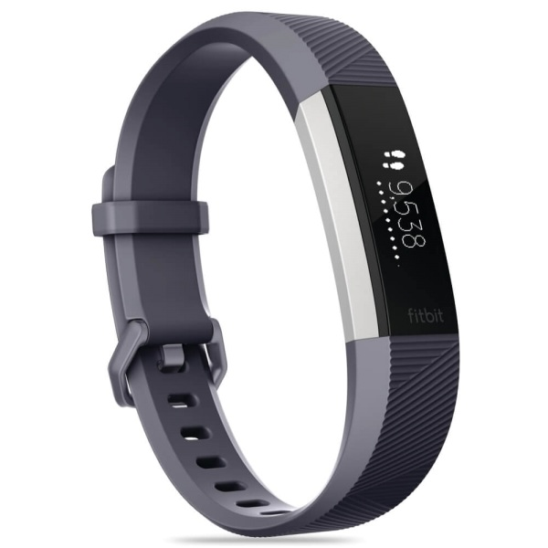 fitness armband kaufen