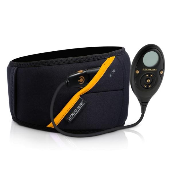 Slendertone ABs7 Unisex Bauchtrainer für Damen & Herren bei CardioZone guenstig online bestellen