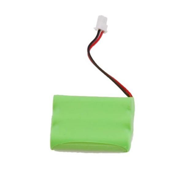 Slendertone Akku - Batterie fuer System, System+, Ultimate, PREMIUM und ABs 7 Controller bei CardioZone kaufen