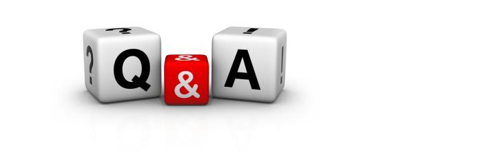 Banner-CardioZone-FAQ-01