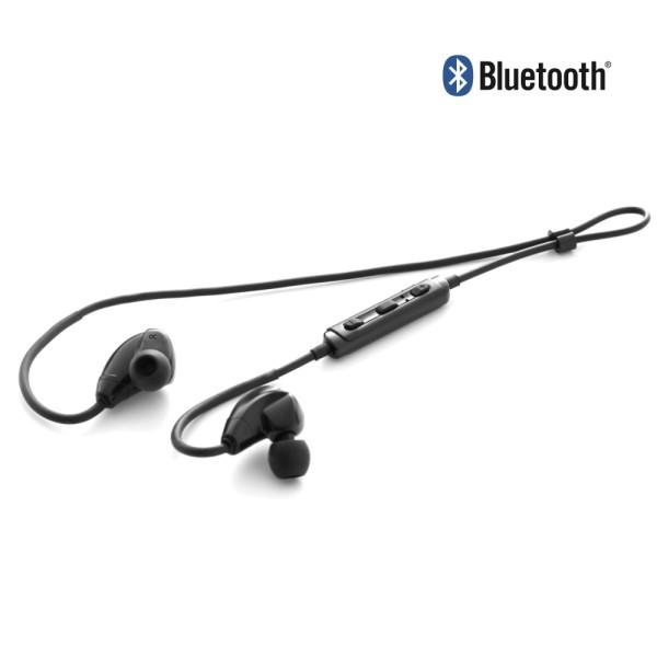 TomTom Bluetooth Sportkopfhörer für Runner 2 und Spark