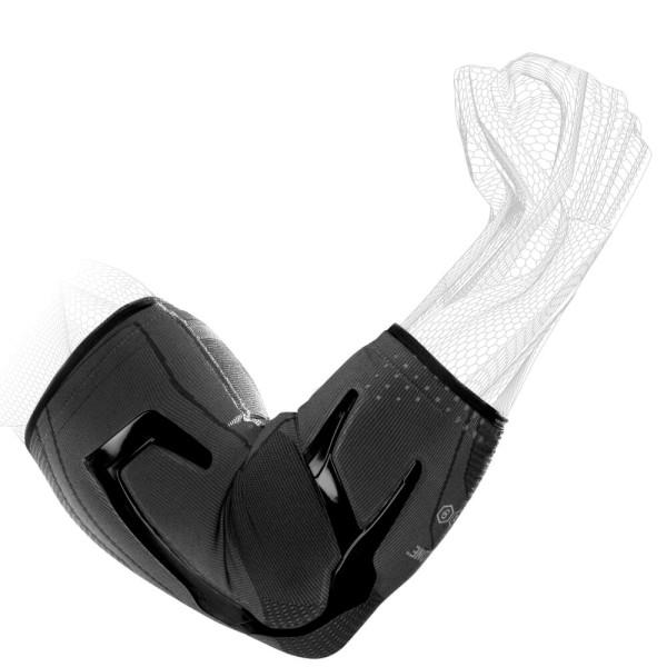 Compex Trizone Arm Sport-Bandage für Kompression + Unterstützung