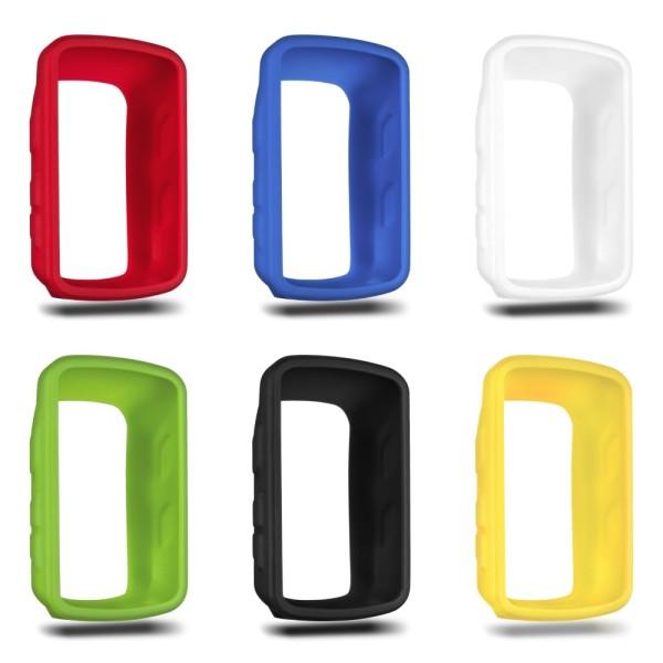 Garmin Gummi Schutzhülle für Edge 520 in vielen Faben bei CardioZone günstig online bestellen