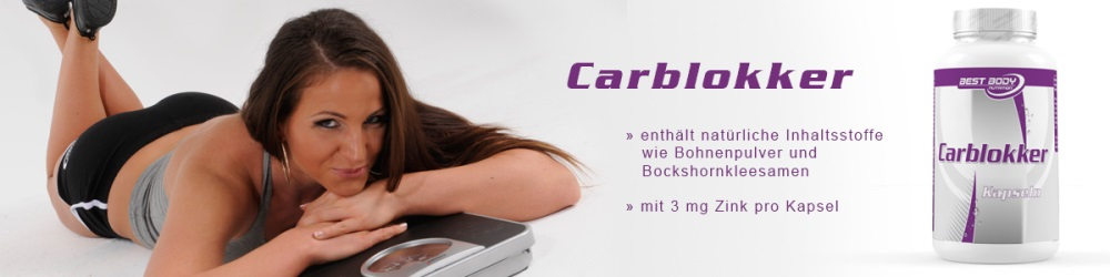 Best-Body-Nutrition-Carbblocker-bei-CardioZone-online-bestellen-01