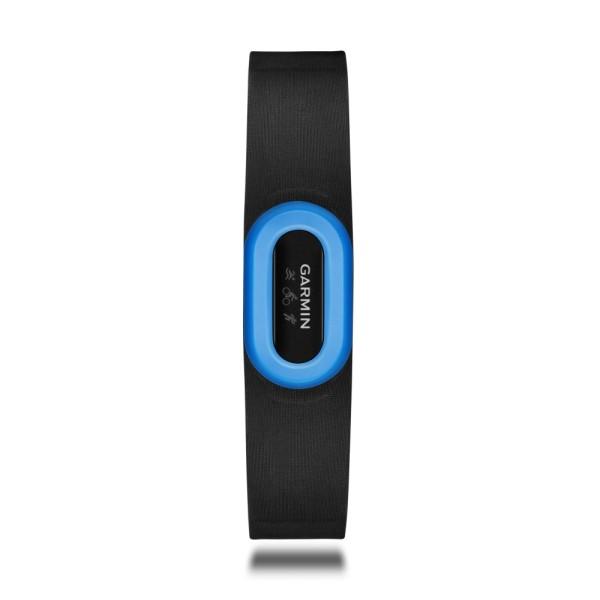 Garmin HRM Tri & Swim Bundle für Schwimmtraining & Triathlon bei CardioZone guenstig online kaufen