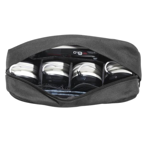 Compex Soft Reisetasche für alle kabellosen Modelle bei CardioZone online kaufen