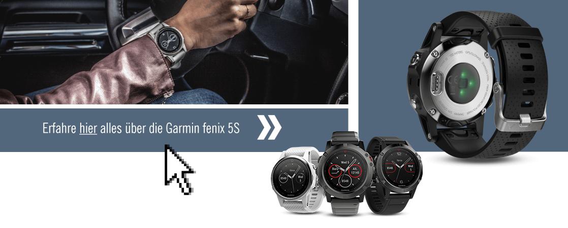 Banner-Garmin-fenix5S-Minisite-01