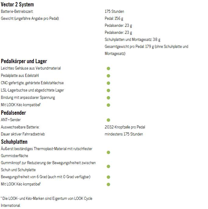 Tabelle-Garmin-Vector-2-System-Wattmess-System-technische-Daten-01
