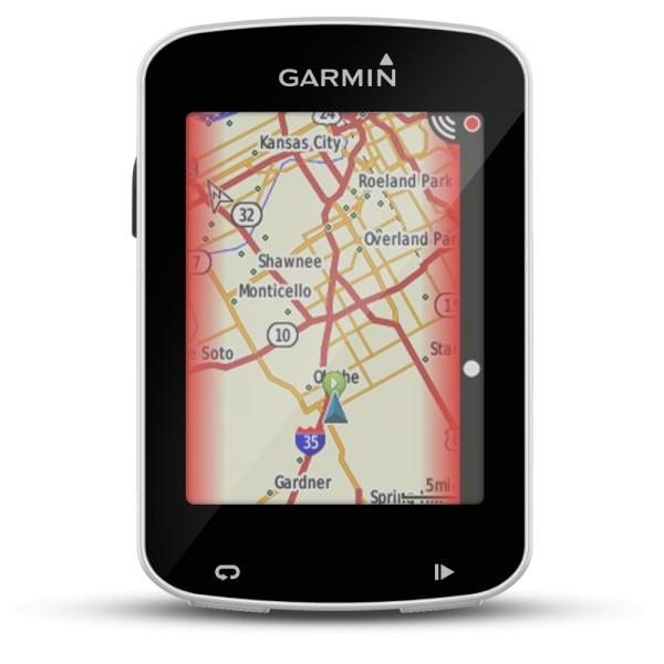 Garmin Edge Explore 820 - GPS Radcomputer bei CardioZone guenstig online kaufen