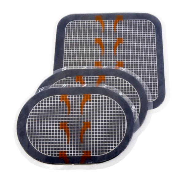 Slendertone ABs Bauchtrainer Elektroden - Pads