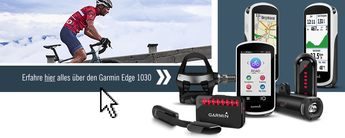 Banner-Garmin-Edge-1030-Minisite-01