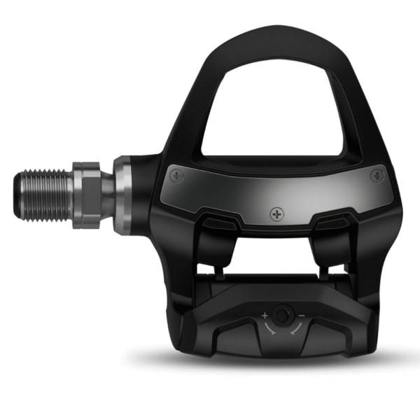 Garmin Vector 3S Upgrade Pedal - Erweiterung zum Dual System bei CardioZone guenstig online kaufen