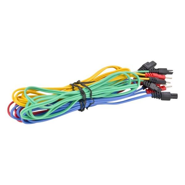 Compex Kabelsatz f