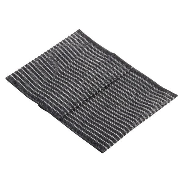 Compex elastische Haltebänder zur Fixierung der Elektroden - 4 Stück und günstig bei CardioZone online bestellen
