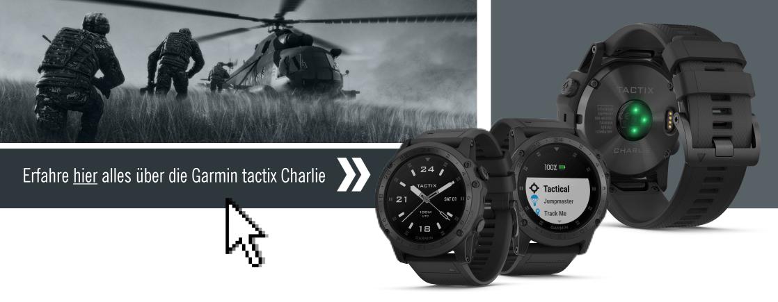 Banner-Garmin-tactix-Charlie-Minisite-01