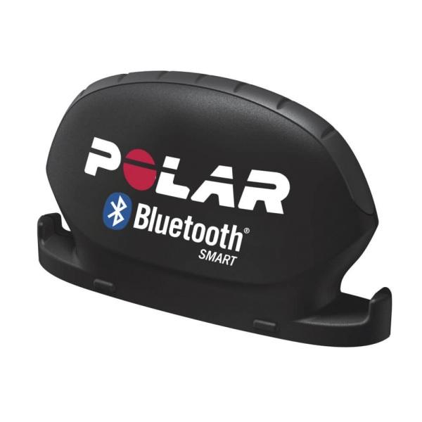 POLAR Bluetooth Rad Geschwindigkeits-Sensor bei CardioZone guenstig online kaufen