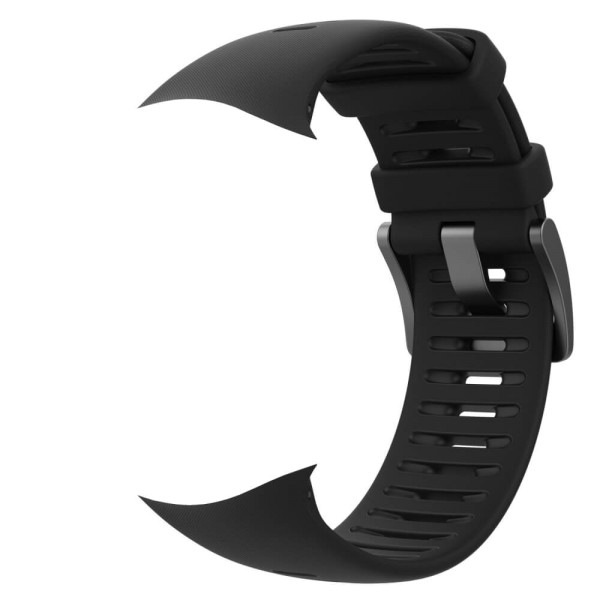 POLAR Vantage V Schwarz Armband komplett / Ersatzteil bei CardioZone günstig online kaufen