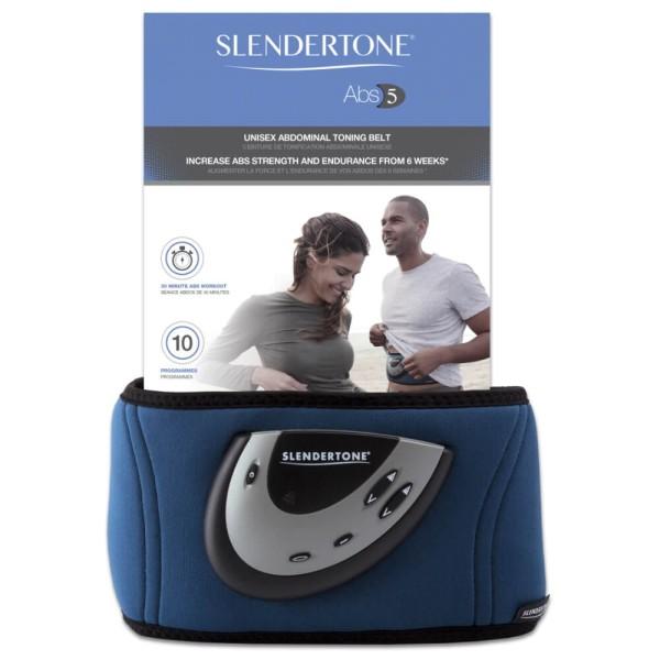 Slendertone Abs5 Bauchtrainer (Flex Max) für Damen & Herren bei CardioZone guenstig online kaufen