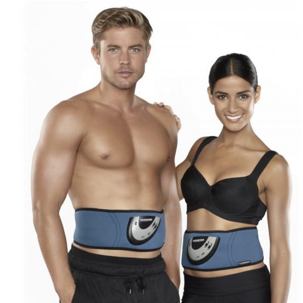 Slendertone Abs3 Bauchtrainer (vorher Flex) für Damen & Herren jetzt bei CardioZone guenstig online bestellen