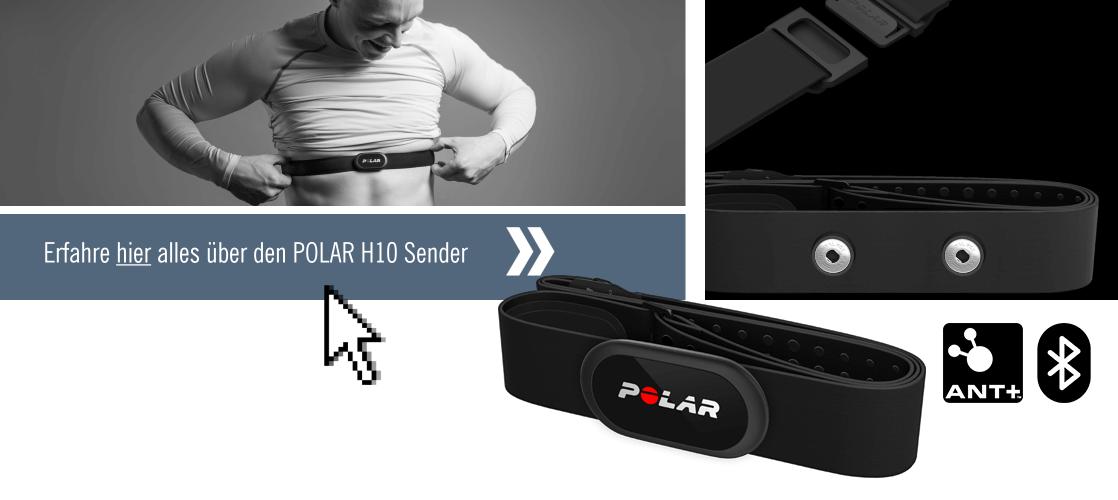 Banner-POLAR-H10-Minisite-01