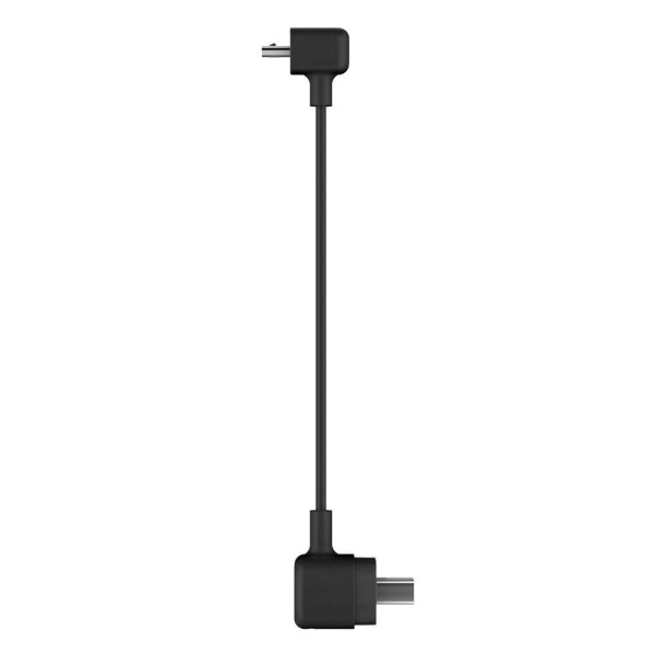 Garmin USB-Adapterkabel für Akkupack / Power Pack bei CardioZone guenstig online kaufen